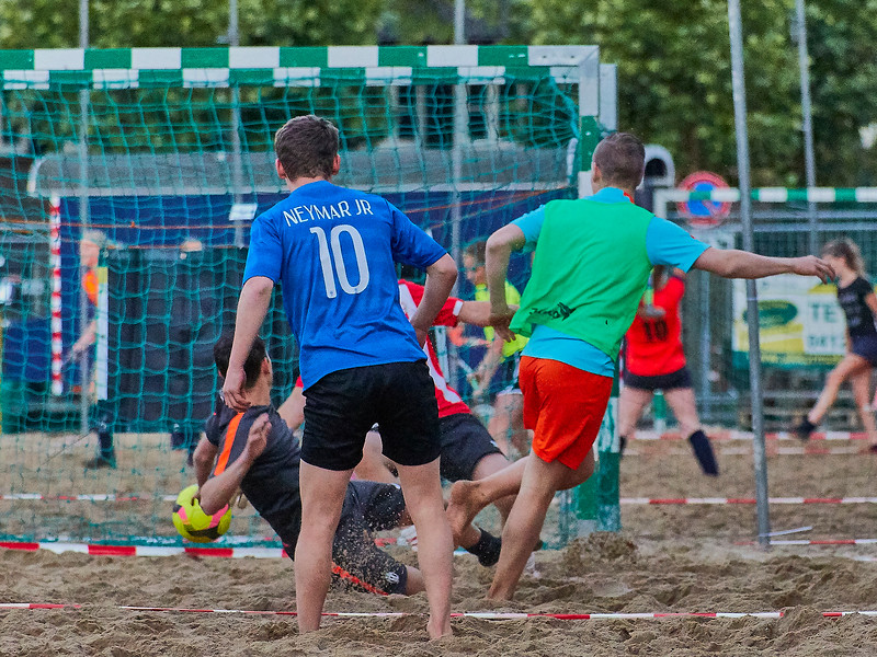 20170616 BHT 2017 Beachhockey & Beachvoetbal img 279.jpg