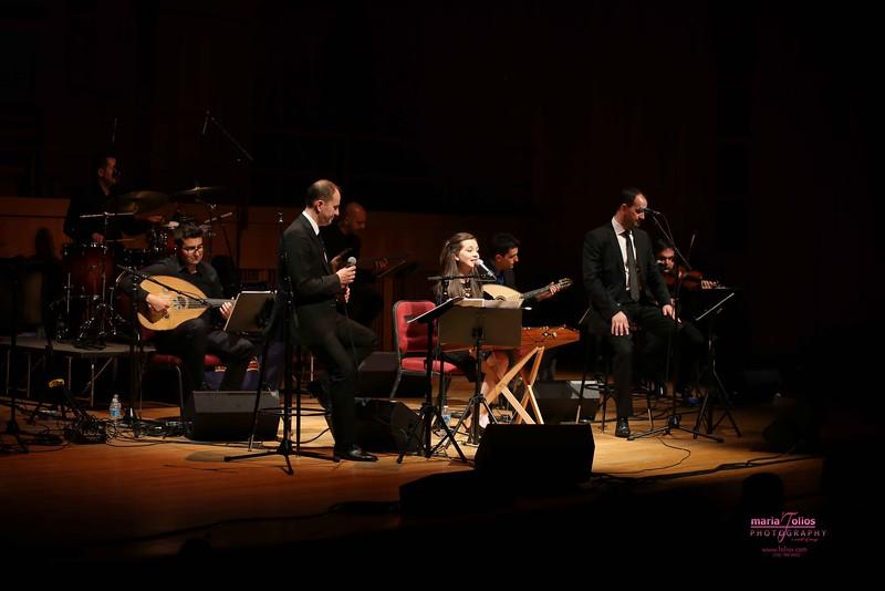 Areti Ketime concert NYC 2015-5540.jpg