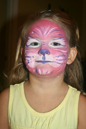 pink-purple tiger - kelsey