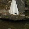 Bridal Dress :