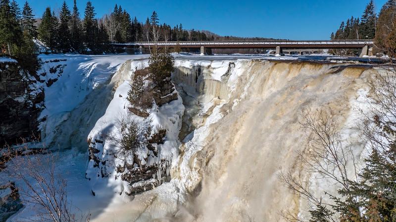 Thunder-Bay-Kakabeka-Falls-09.jpg