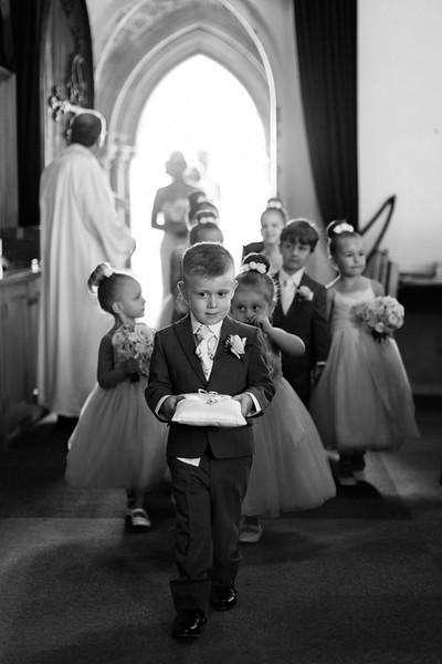 wedding-photographer-cute-church-essex-(25).jpg