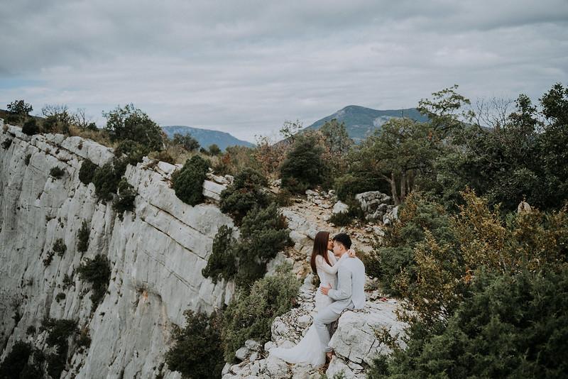 Tu-Nguyen-Destination-Wedding-Photographer-Rougon-South-of-France-Videographer-Ryan-Sophia-194.jpg