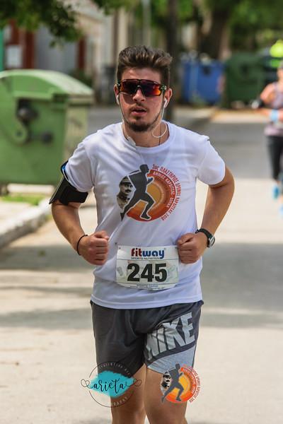 3rd Plastirios Dromos - Dromeis 10 km-183.jpg