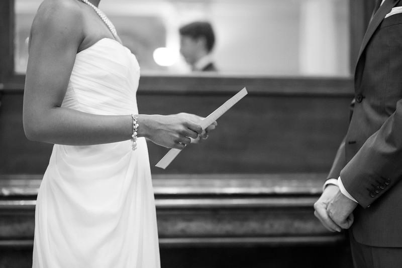 A-H-A-I-Wedding-664.jpg