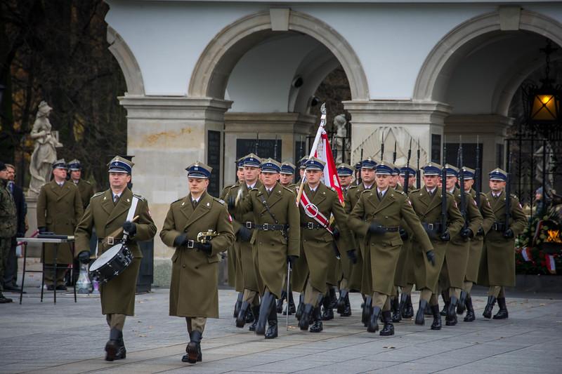 Warsaw44.jpg