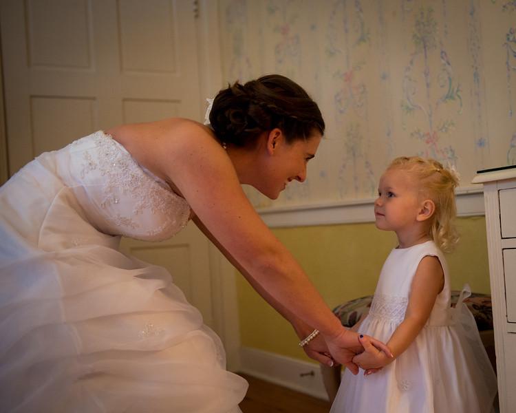 bridesmaids2-4470.jpg