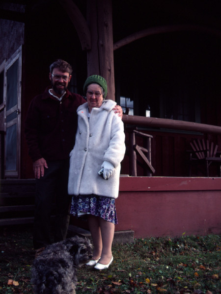 Mom_and_John_at_Whispering_Pines_1983_or_so_640X480_kodachrome.jpg