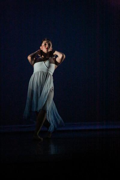 181129 Fall Dance Concert (509).jpg