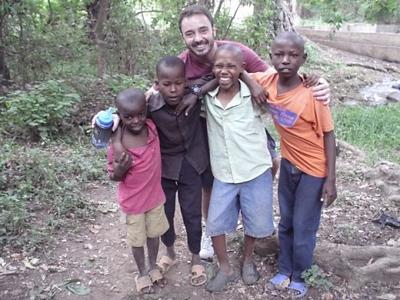 1494239969African-Safari-15.jpg