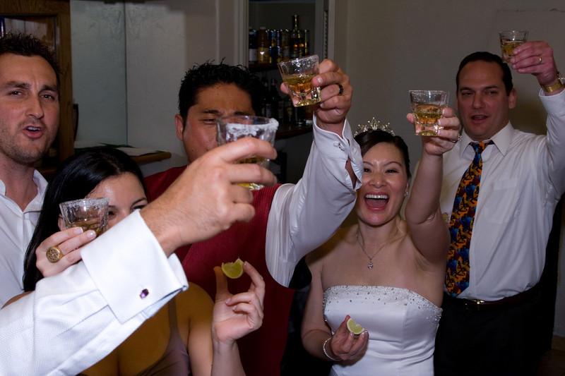 0901_Todd Erin Wedding_7917.jpg