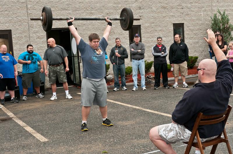 Fitness Revolution Strongman Challenge 2011_ERF3634.jpg