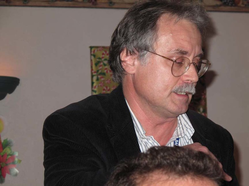 2008121521.jpg