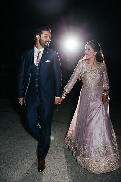 LeCapeWeddings - Tanvi and Anshul - Indian Wedding Photography -4190.jpg