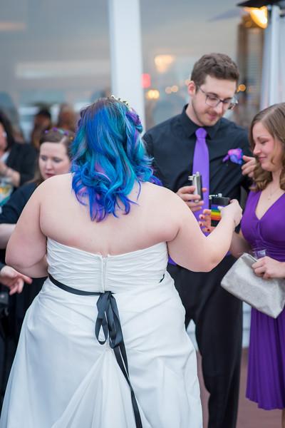Marron Wedding-487.jpg