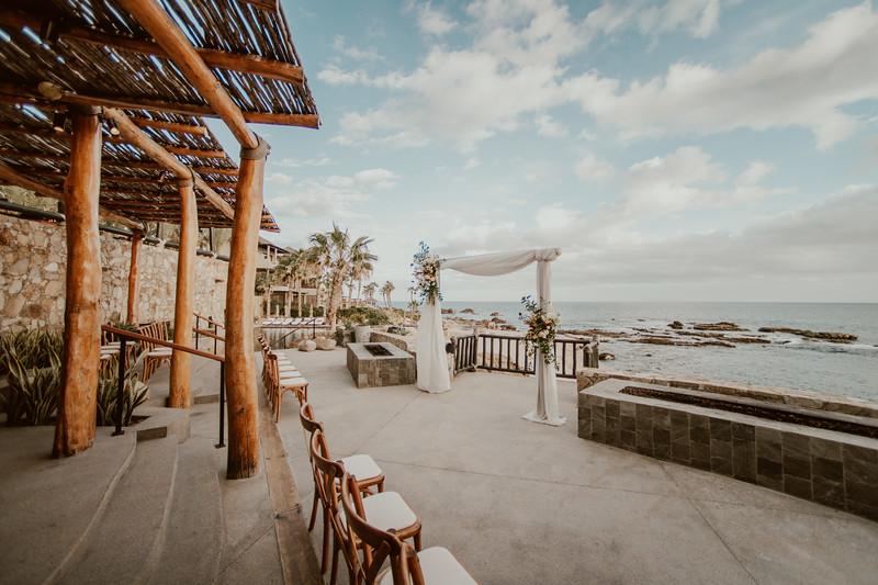 Esperanza_Resort-218.jpg