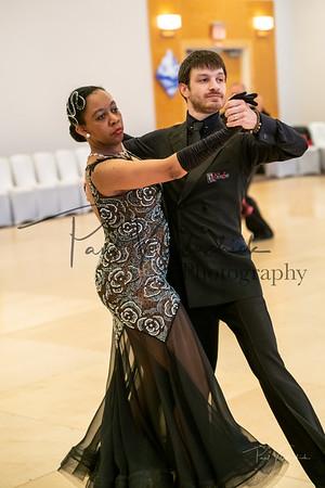 103 Jonathan Green and Pamela Drummond-Ray