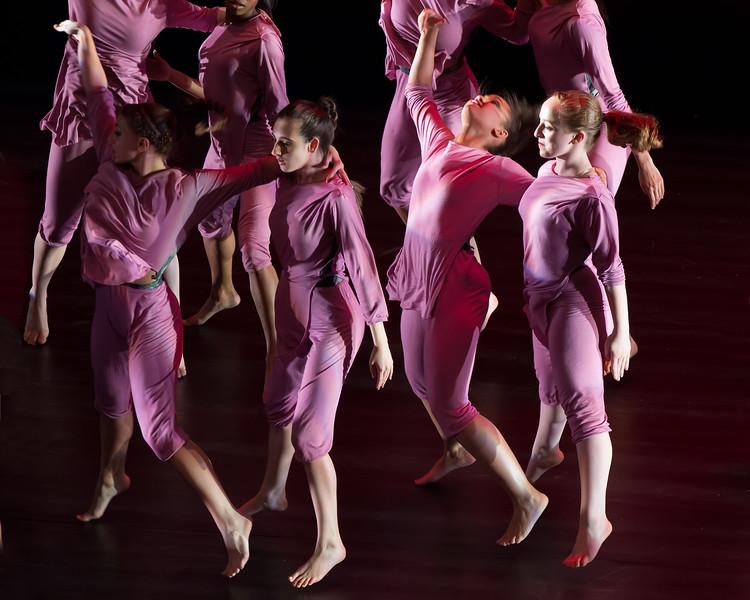 LaGuardia Graduation Dance 2012 Saturday Performance-1833-Edit.jpg