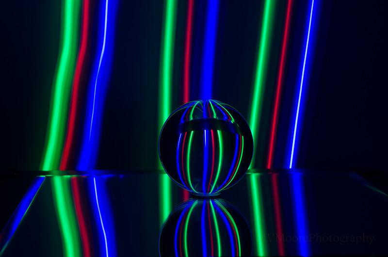 Light-118.jpg