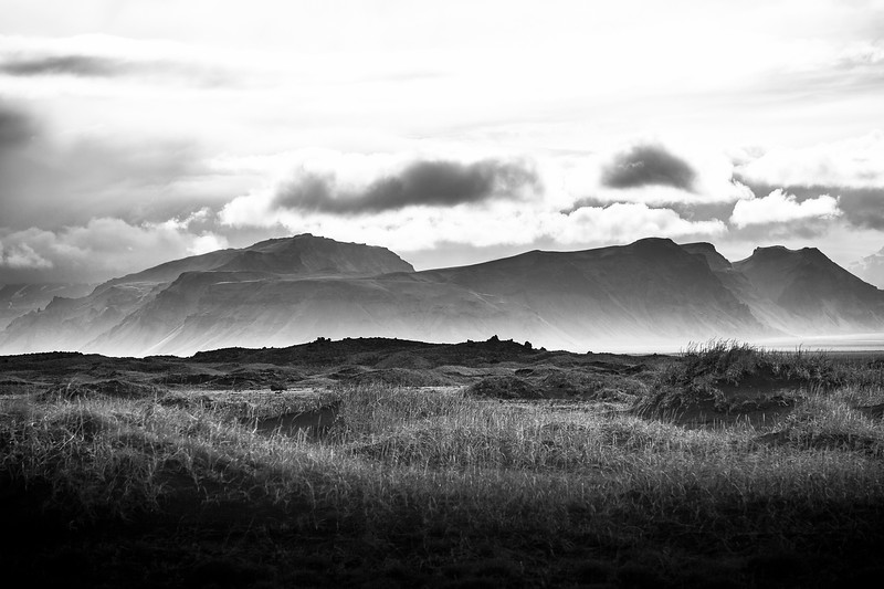 Island 2014 (175 of 281).jpg