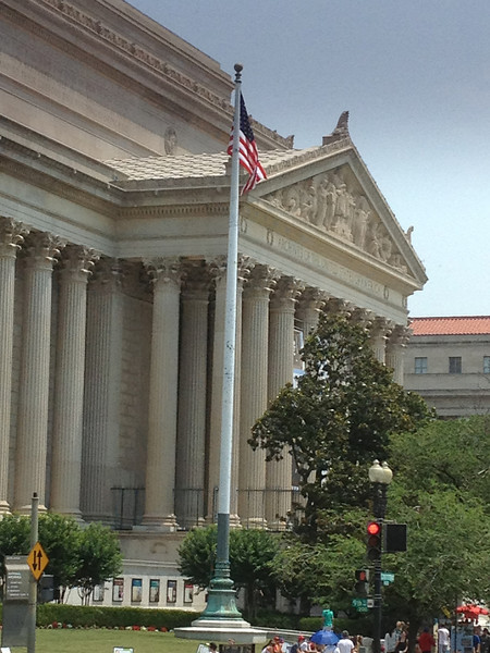 All, National Archives