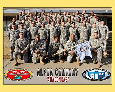 20111209 A Co Group (PHOTOS)