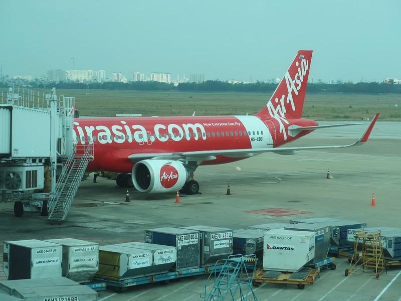 IMG_8953-airasia-to-dmk.jpg