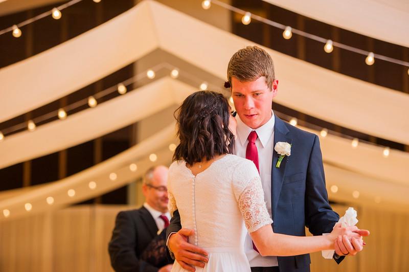 john-lauren-burgoyne-wedding-534.jpg