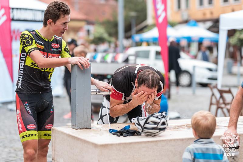 bikerace2019 (135 of 178).jpg