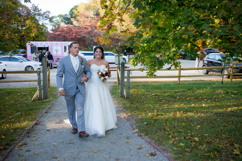 20151017_Mary&Nick_wedding-0516.jpg