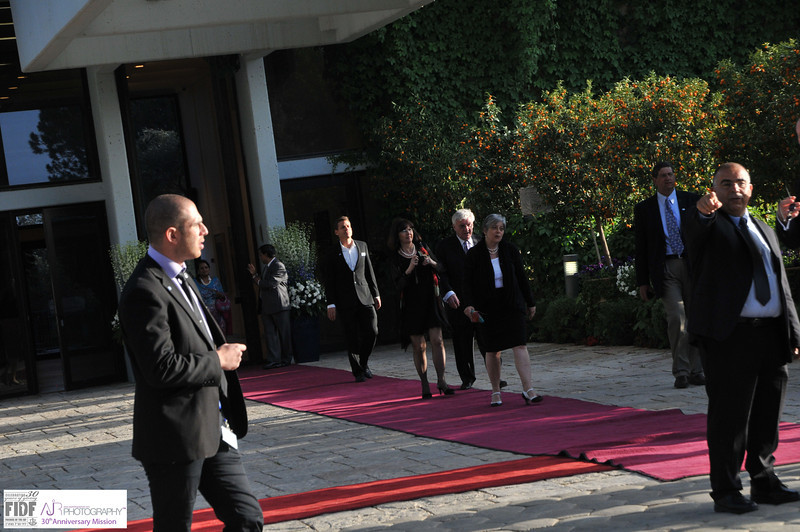 President's Yom Ha'atzmaut Reception-FIDF_130.JPG