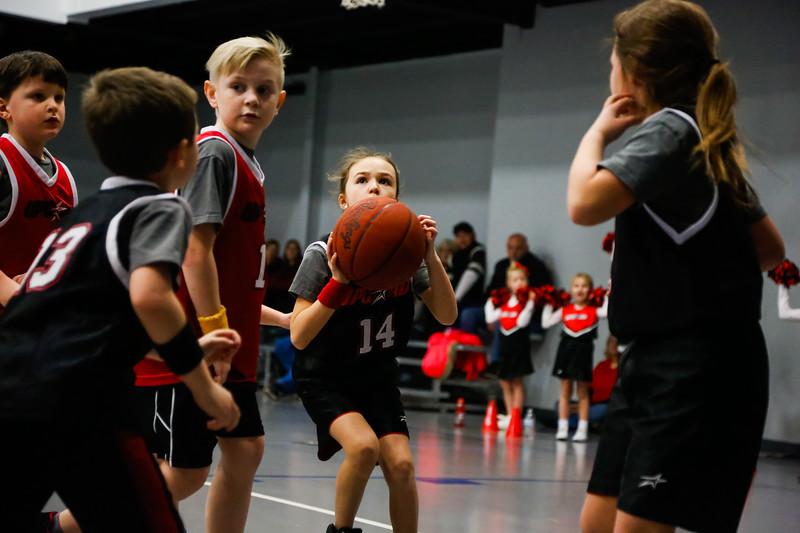 Upward Action Shots K-4th grade (989).jpg