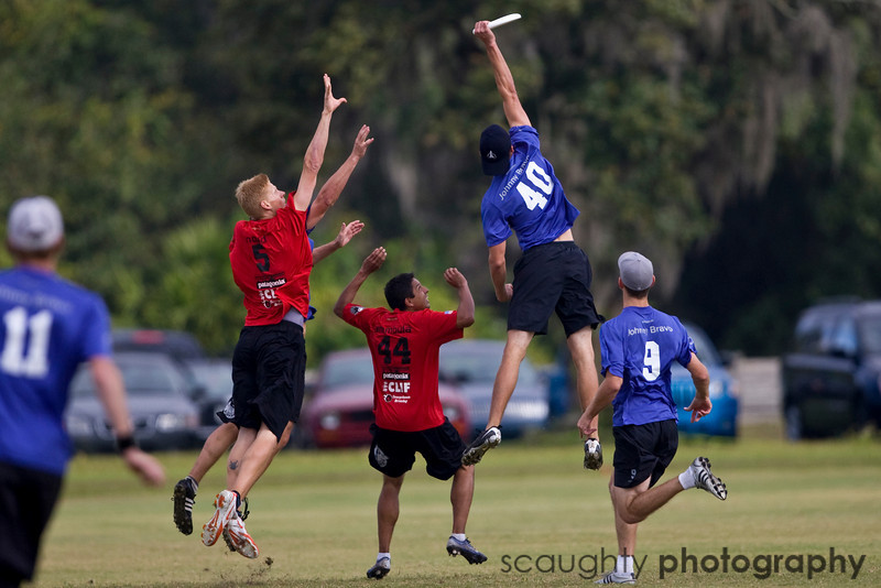 10_31_08_Club_Championships_Saturday_Roeder_9