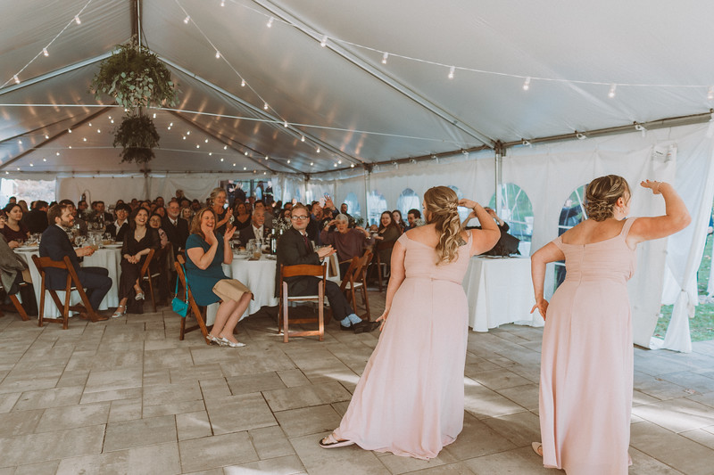 Emily + Rob Wedding 0524.jpg