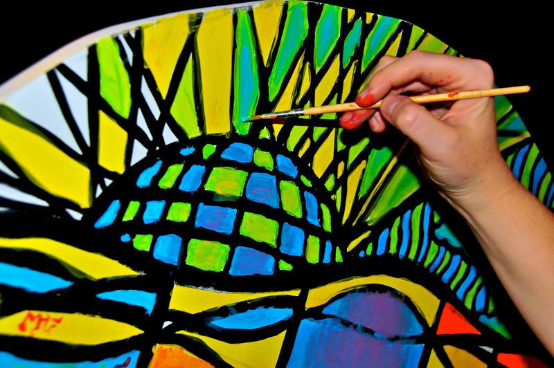 2009-0821-ARTreach-Chairish 48.jpg