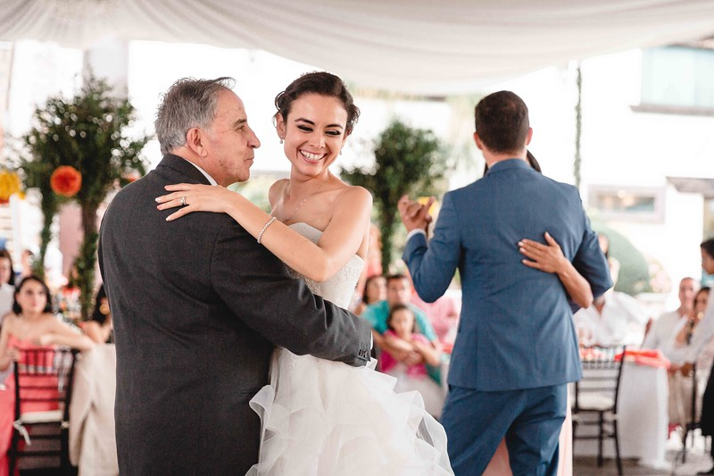 A&A boda ( Jardín Arekas, Cuernavaca, Morelos )-426.jpg
