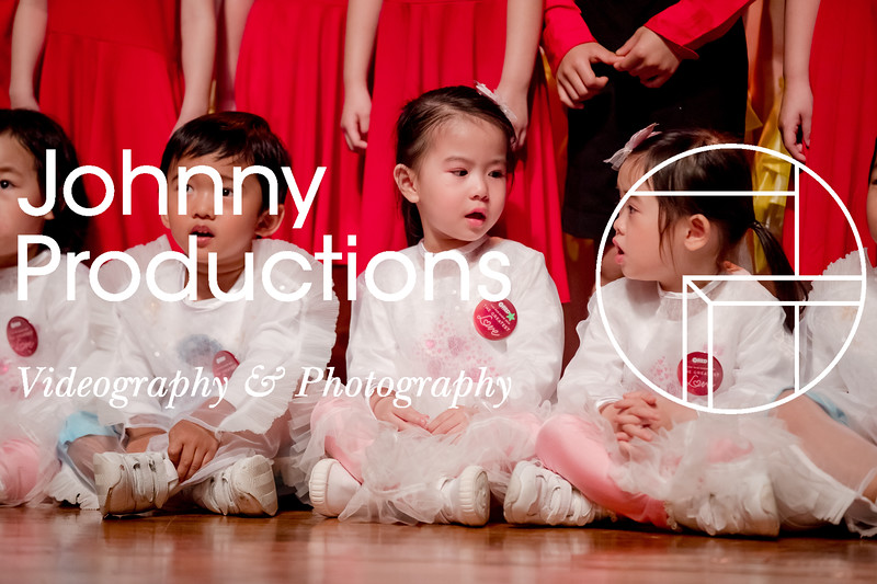 0118_day 2_finale_johnnyproductions.jpg