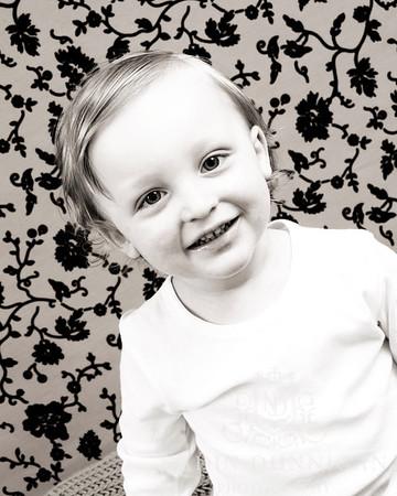 20120415 Baby Poppy