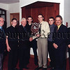01W6S2 4_c Kilkeel Golf club