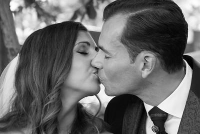 Casamento Débora & Tiago