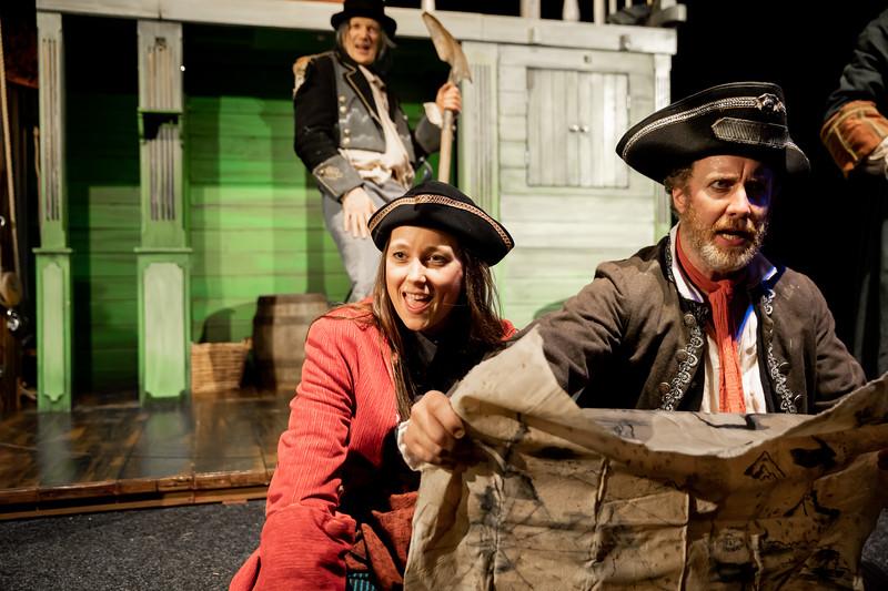 150 Tresure Island Princess Pavillions Miracle Theatre.jpg