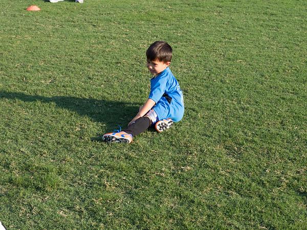 Soccer_2016-09-06