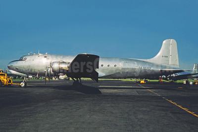 Air America (1st) (CIA)