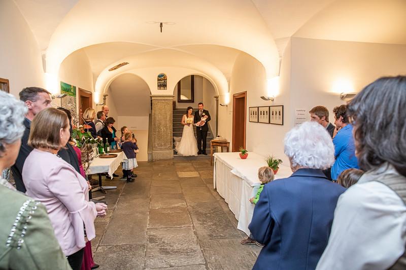 Hochzeit-Martina-und-Saemy-9085.jpg