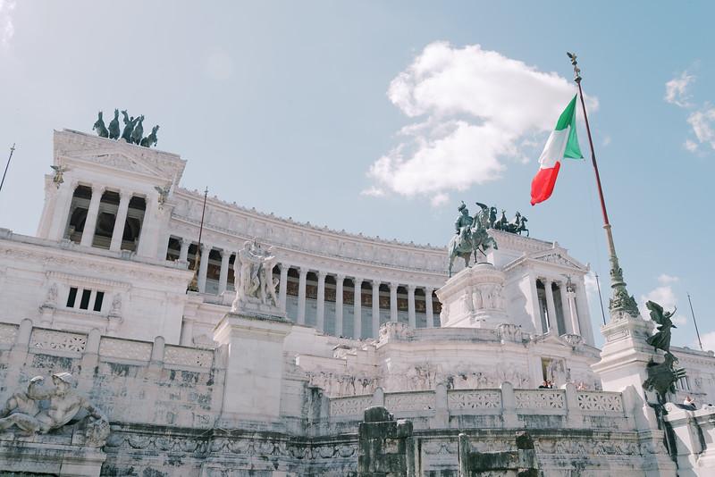 Viagem Itália 27-04-116.JPG