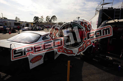 Speedfest 2013 ARCA/CRA Super Series and JEGS/CRA All-Stars Tour Late Models Saturday