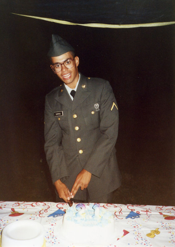 1987 07 - Welcome Home Party 014.jpg