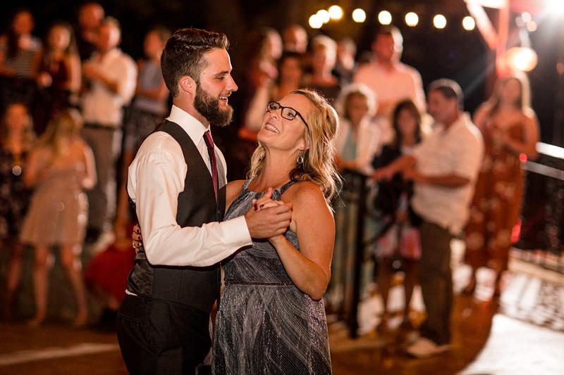 KaylaDusten-Wedding-0681-2.jpg