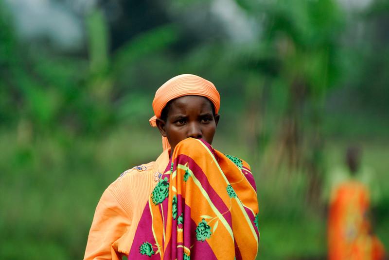 070114 4173 Burundi - on the road to Ruvubu Reserve _E _L ~E ~L.JPG