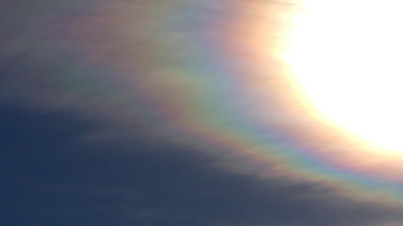 Sky & Scenery (1017).jpg
